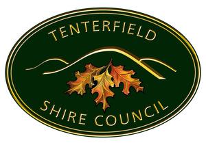 tenterfield-shire-council