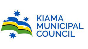 the-council-of-the-municipality-of-kiama