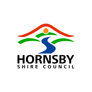 the-council-of-the-shire-of-hornsby