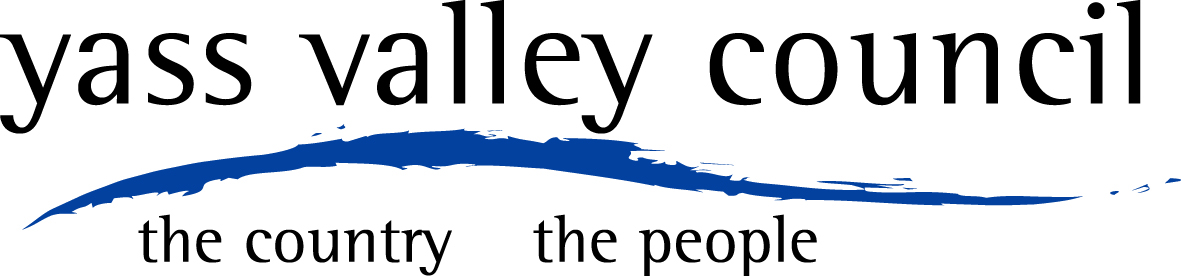 yass-valley-council