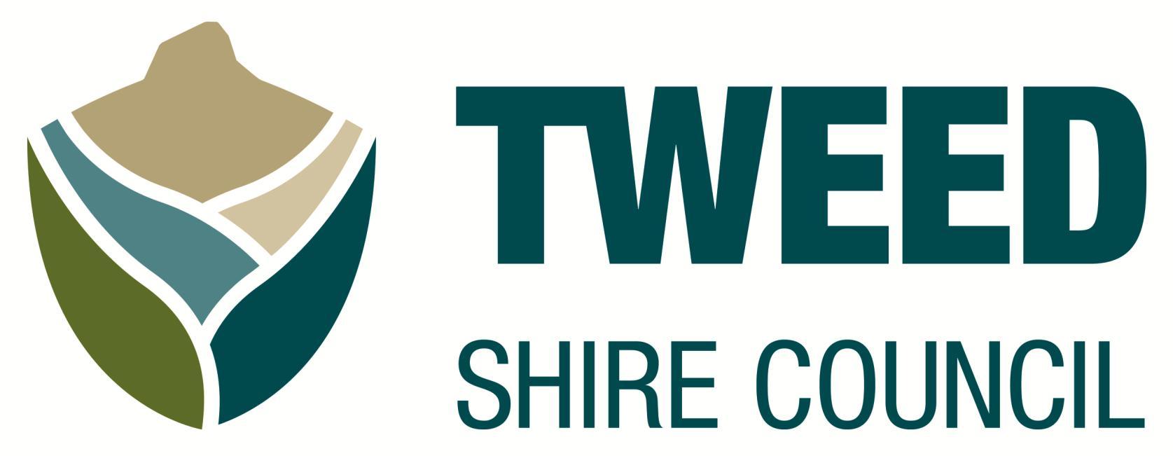 tweed-shire-council