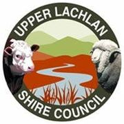 upper-lachlan-shire-council