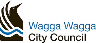 wagga-wagga-city-council
