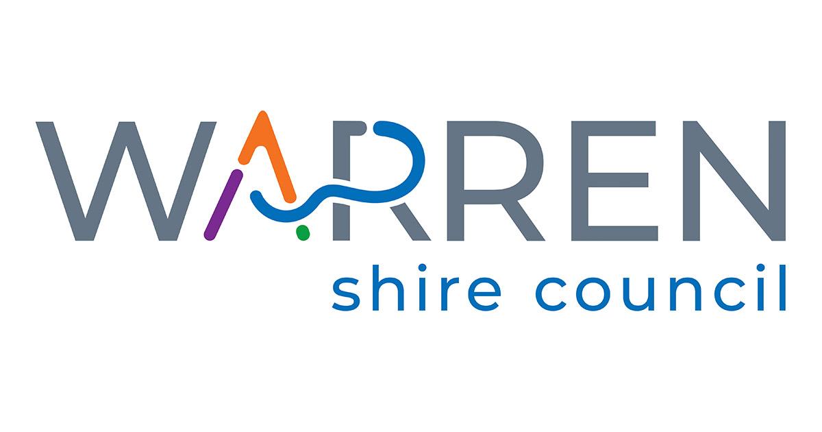 warren-shire-council