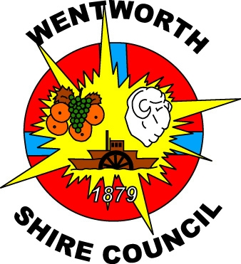 wentworth-shire-council