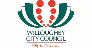 willoughby-city-council