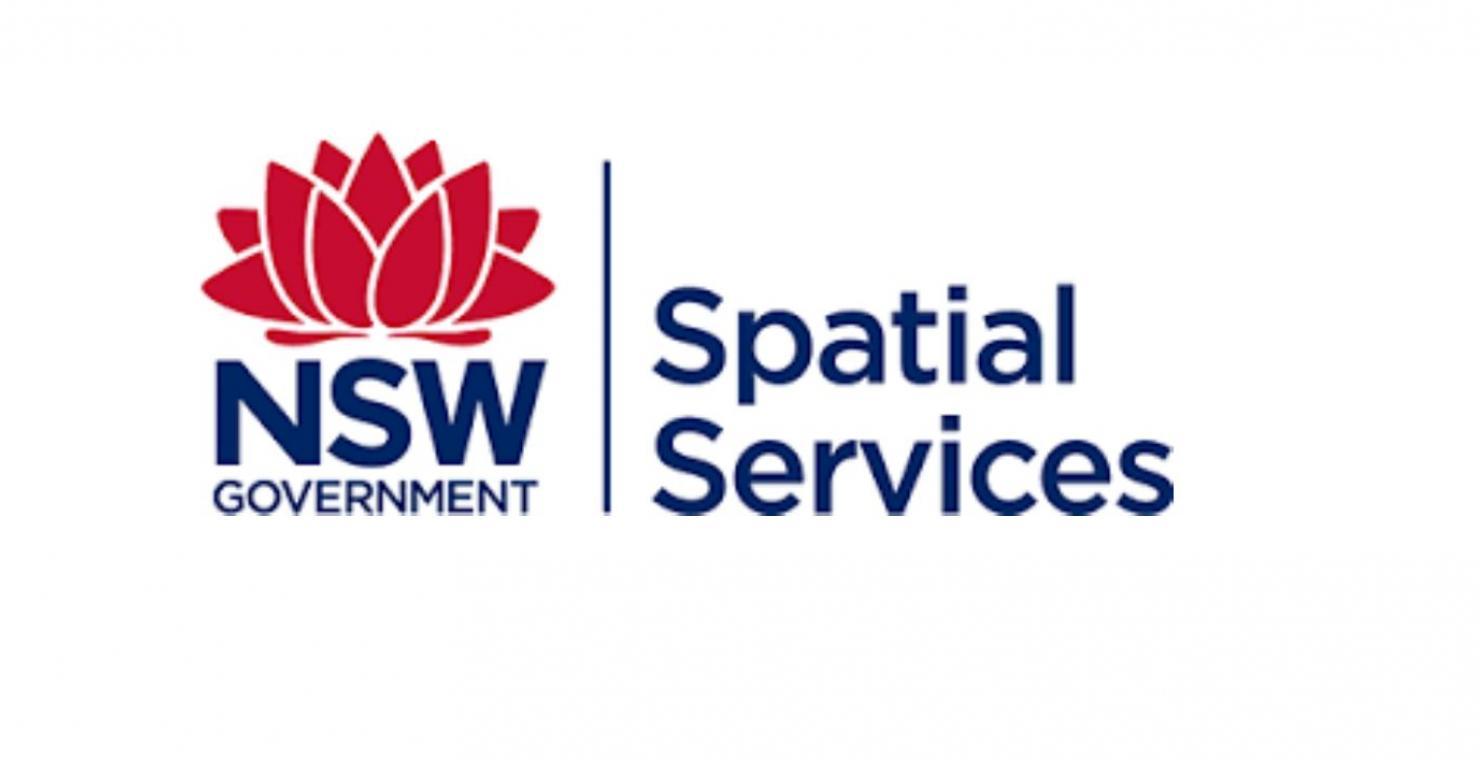 spatial-services
