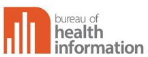 bureau-of-health-information