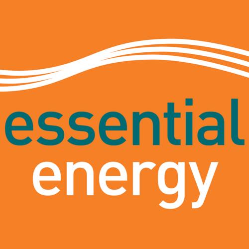 essential-energy