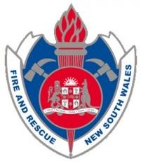 fire-rescue-nsw