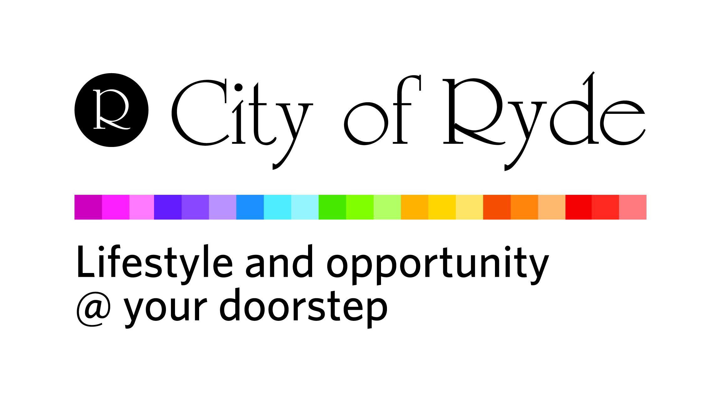 city-of-ryde
